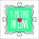 logo-1 Metro In Love