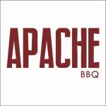logo-Apache BBQ