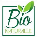 logo-BIO NATURALLE