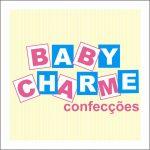 logo-Baby Charme Confecções