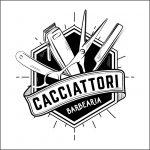 logo-Barbearia Cacciattori