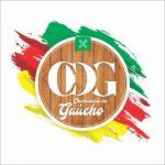 logo-CDG Churrascaria do Gaúcho