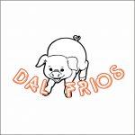 logo-DAL FRIOS