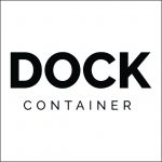 logo-Dock Container