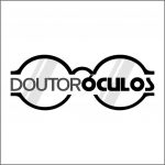 logo-DoutorOculos