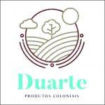 logo-Duarte Produtos Coloniais