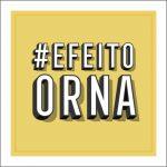 logo-Efeito Orna