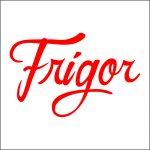 logo-Frigor