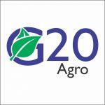 logo-G20 AGRO