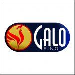 logo-Galo Fino