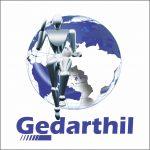 logo-Gedarthil