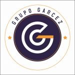 logo-Grupo Garcez