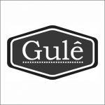 logo-Gulê Logomarca