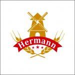 logo-Hermann