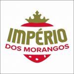 logo-Império dos Morangos