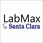 logo-LABMAX Santa Clara