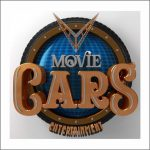 logo-MOVIE CARS ENTERTAINMENT