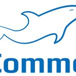 logo-MyCommerce