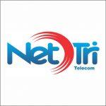 logo-Nettri Telecom