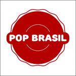 logo-POP BRASIL