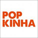 logo-POPKINHA
