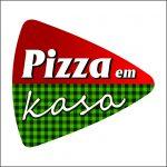 logo-Pizza em Kasa