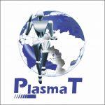 logo-Plasma T