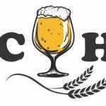 logo-Public Haus