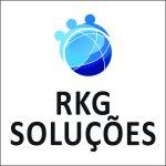 logo-RKG Soluções