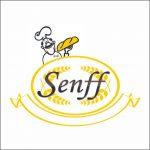 logo-SENFF