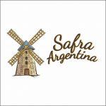 logo-Safra Argentina