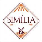 logo-Simíla