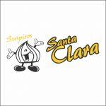 logo-Suspiros Santa Clara