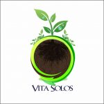 logo-Vita Solos