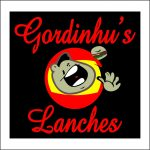 logo-gordinhus lanches