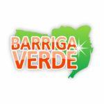 logo-BarrigaVerde