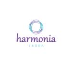 logo-harmonia