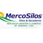 logo-mercosilos