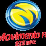 logo-movimento