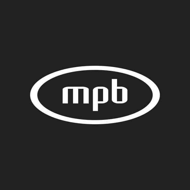 logo-mpbr