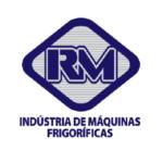logo-rm