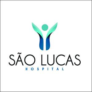 logo-saolucas