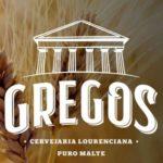 logo-GREGOS 5