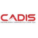 logo-Grupo_Cadis