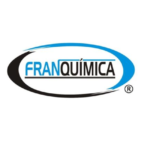 logo-franquimica