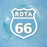 logo-rota66
