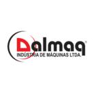 logo-dalmaq