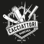 logo-barbeariaCacciattori